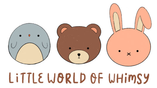 Little World of Whimsy